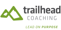 Trailhead Coaching